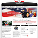 VA Loan Programs